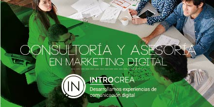 Intro-Marketing-Digital-SM-18
