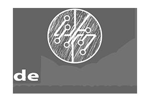 logos-clientes-introcrea_49