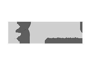 logos-clientes-introcrea_51