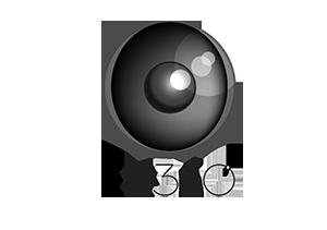 logos-clientes-introcrea_53