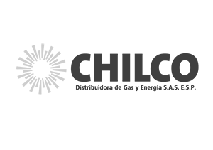 logos-clientes-introcrea_57