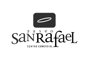 logos-clientes-introcrea_60