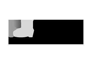 logos-clientes-introcrea_62