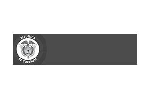 logos-clientes-introcrea_dnp