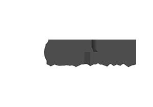 logos-clientes-introcrea_pidamos