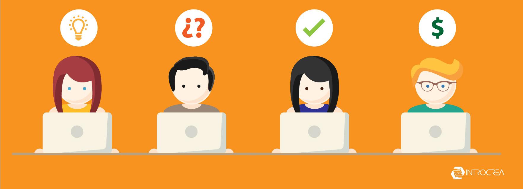 blog introcrea que son los leads