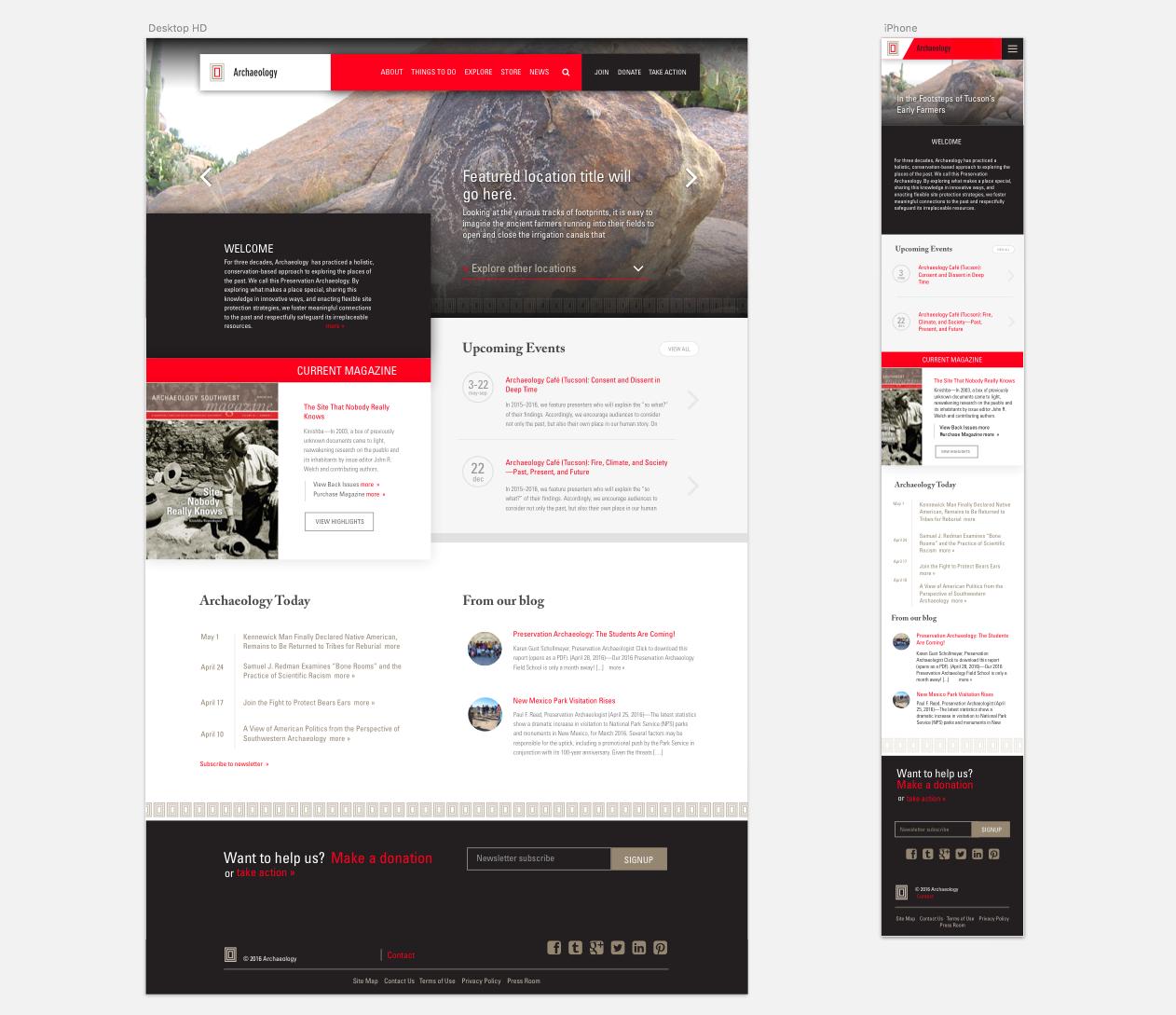 introcrea blog mejor portal web diseño completo