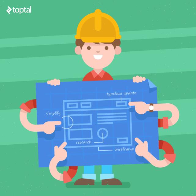 introcrea blog mejor portal web