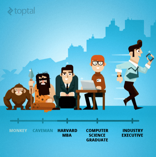 startups-emergentes-intro-crea