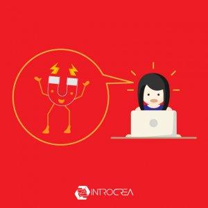 blog introcrea contenido que emocione