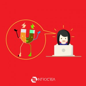 blog introcrea contenido atrayente usar color