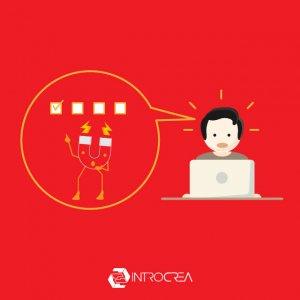 blog introcrea contenido atrayente facilite decisión