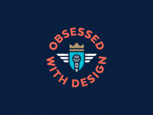 blog introcrea podcast diseñador obsessed with design