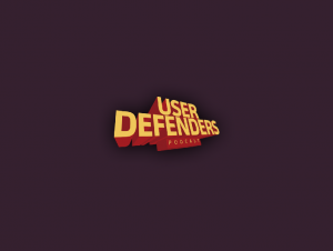 blog introcrea podcast diseñador user defenders