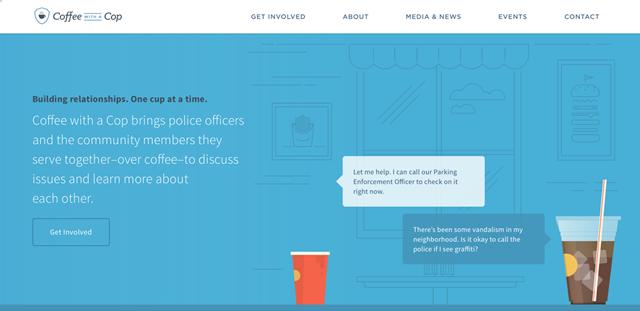 blog introcrea tendencias diseño color