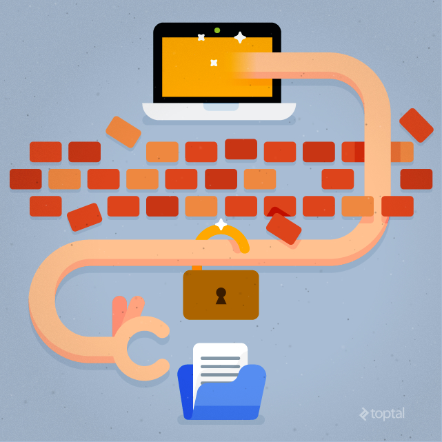 blog introcrea tecnología hackers