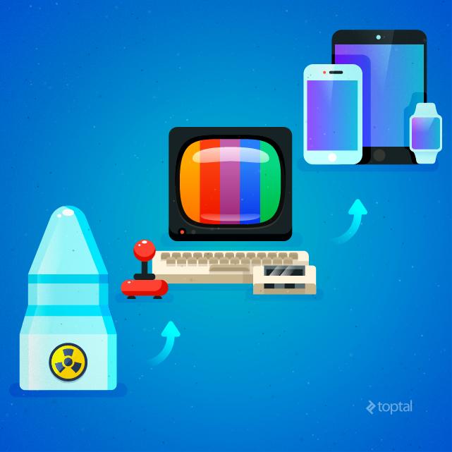 blog introcrea tecnología portada