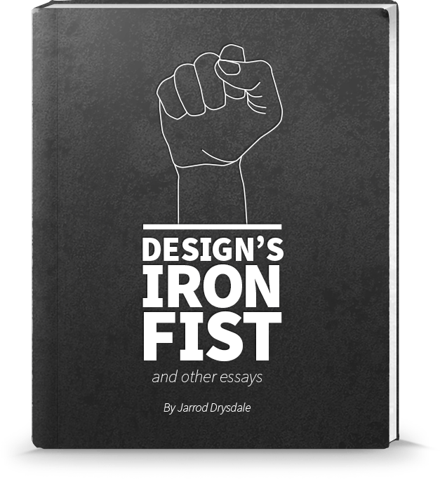 blog introcrea ebooks gratuitos que todo diseñador debe leer designs iron fist