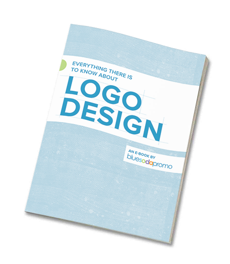 blog introcrea ebooks gratuitos que todo diseñador debe leer Everything There Is to Know about Logo Design