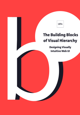 blog introcrea ebooks gratuitos que todo diseñador debe leer The Building Blocks of Visual Hierarchy