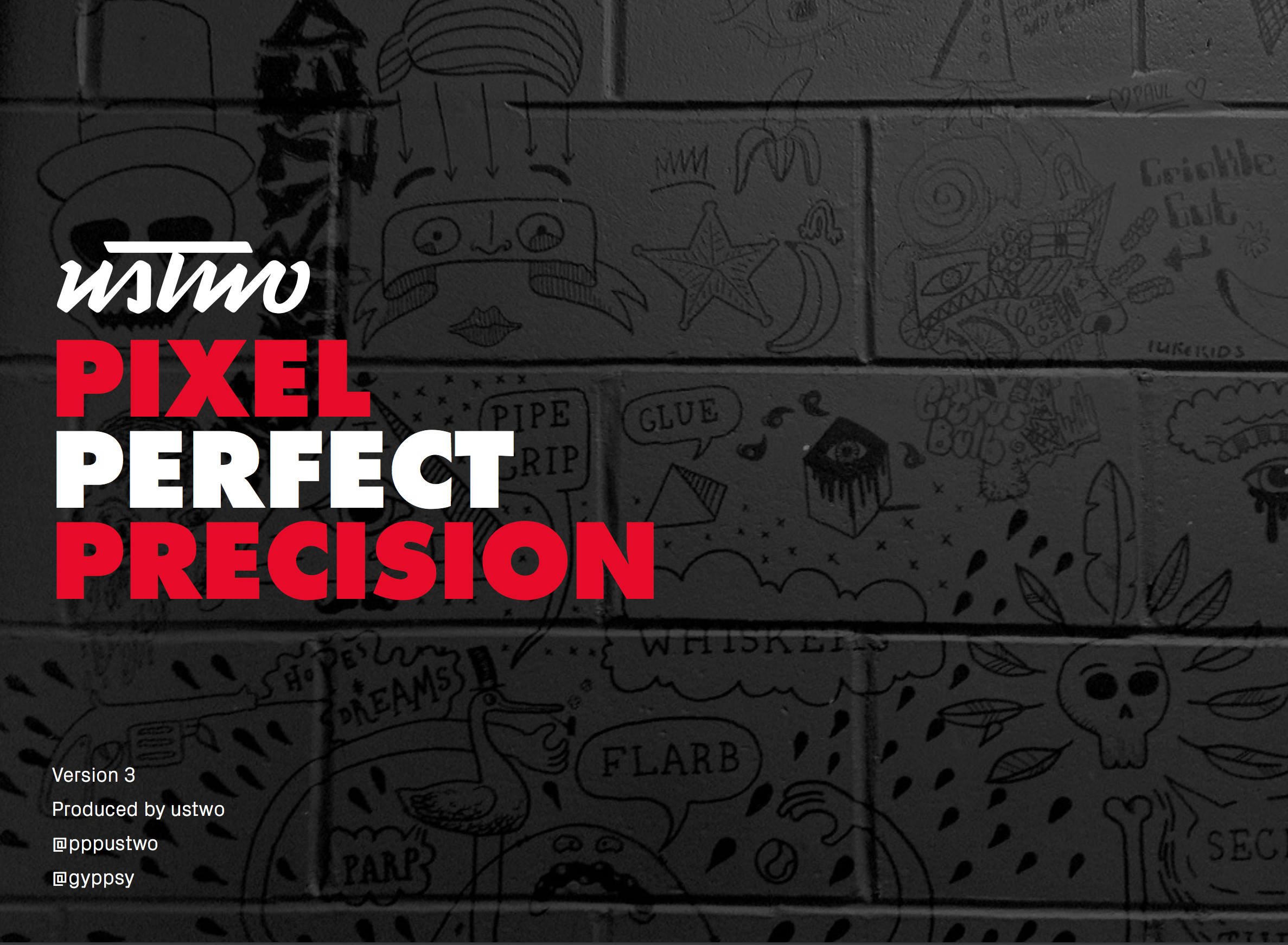 blog introcrea ebooks gratuitos que todo diseñador debe leer Pixel Perfect Precision Handbook 3