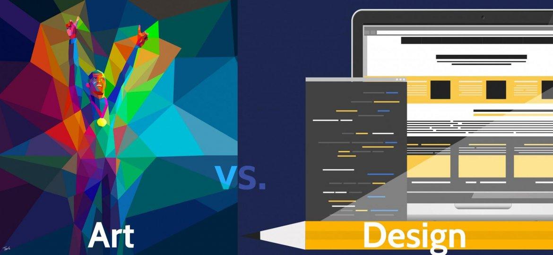blog introcrea proceso de diseño portada