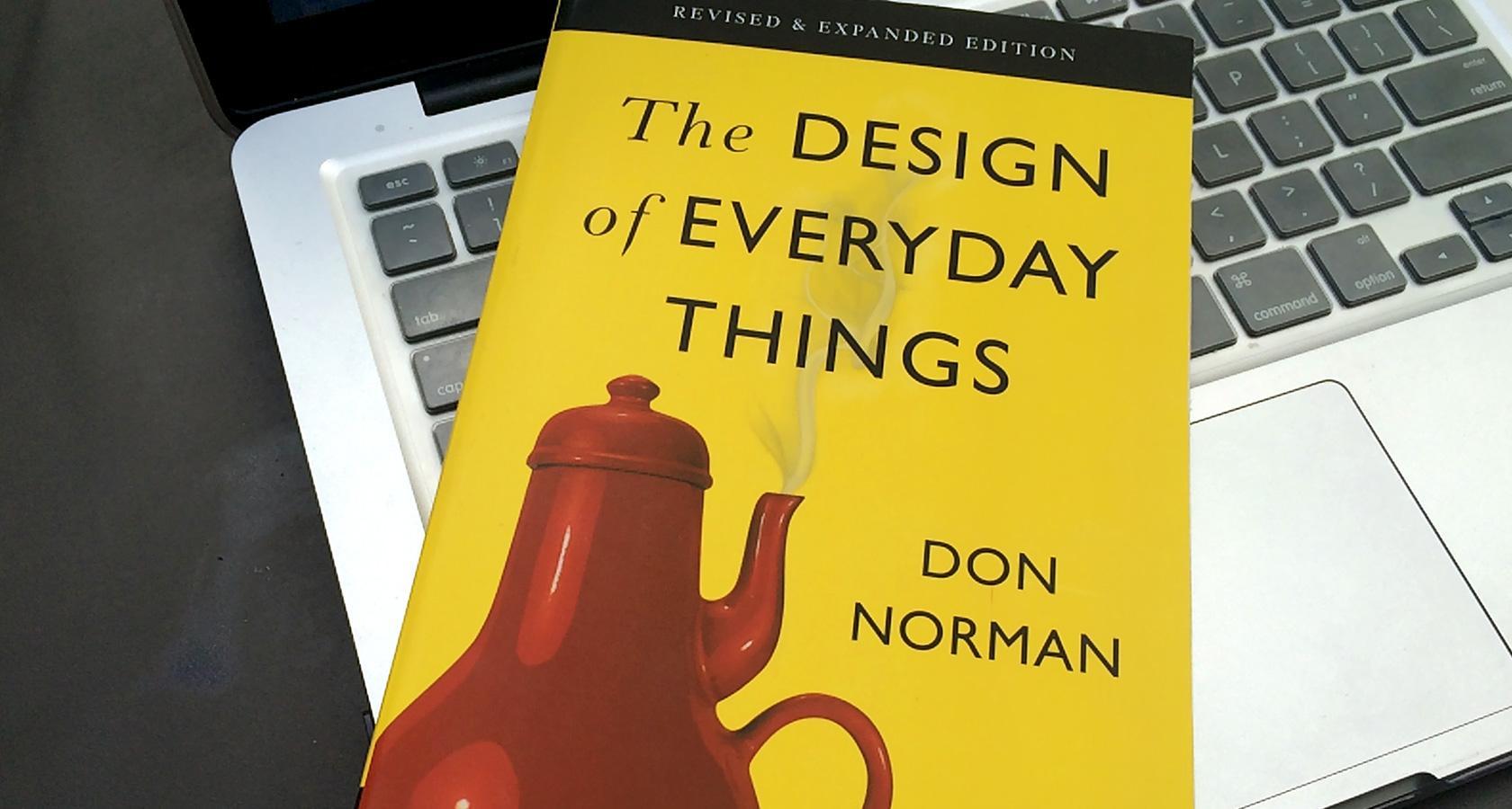 blog introcrea proceso de diseño usabilidad