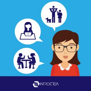 blog introcrea buyer persona definida
