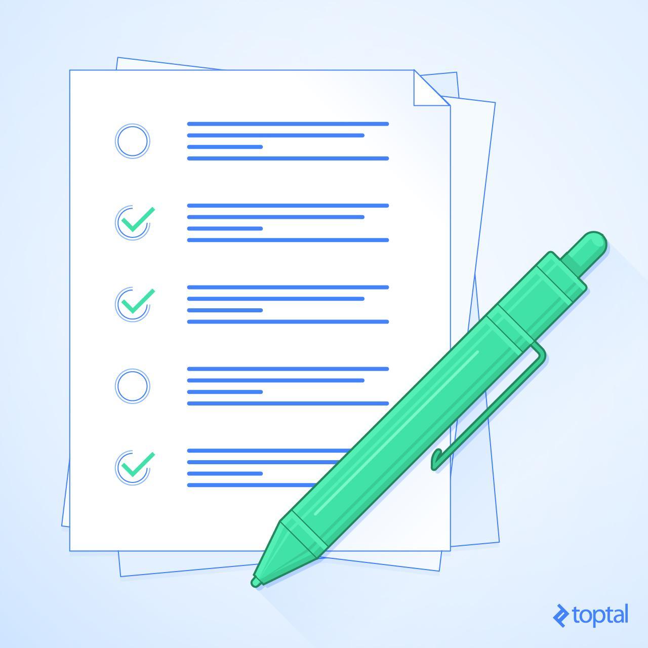 blog introcrea dar comentarios y feedback diseñadores