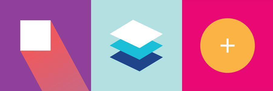 blog introcrea transformar iconos colores llamativos