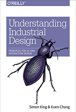 blog introcrea libros sobre experiencia de usuario
