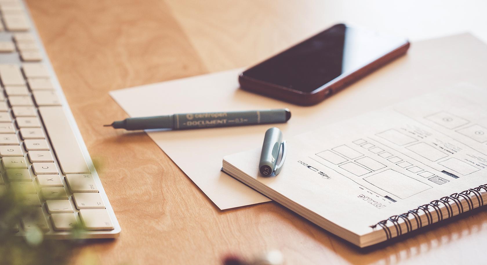 blog introcrea preguntas para un gran diseño