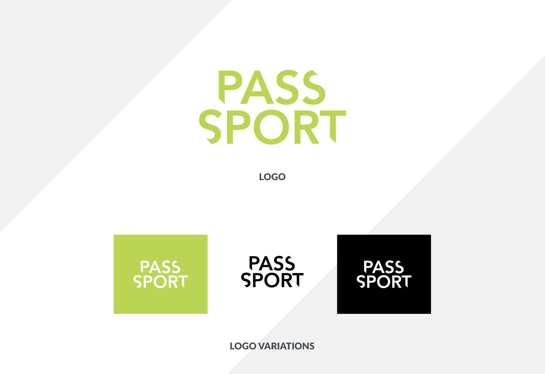 blog introcrea creación de visuales de marca en diseño de marca