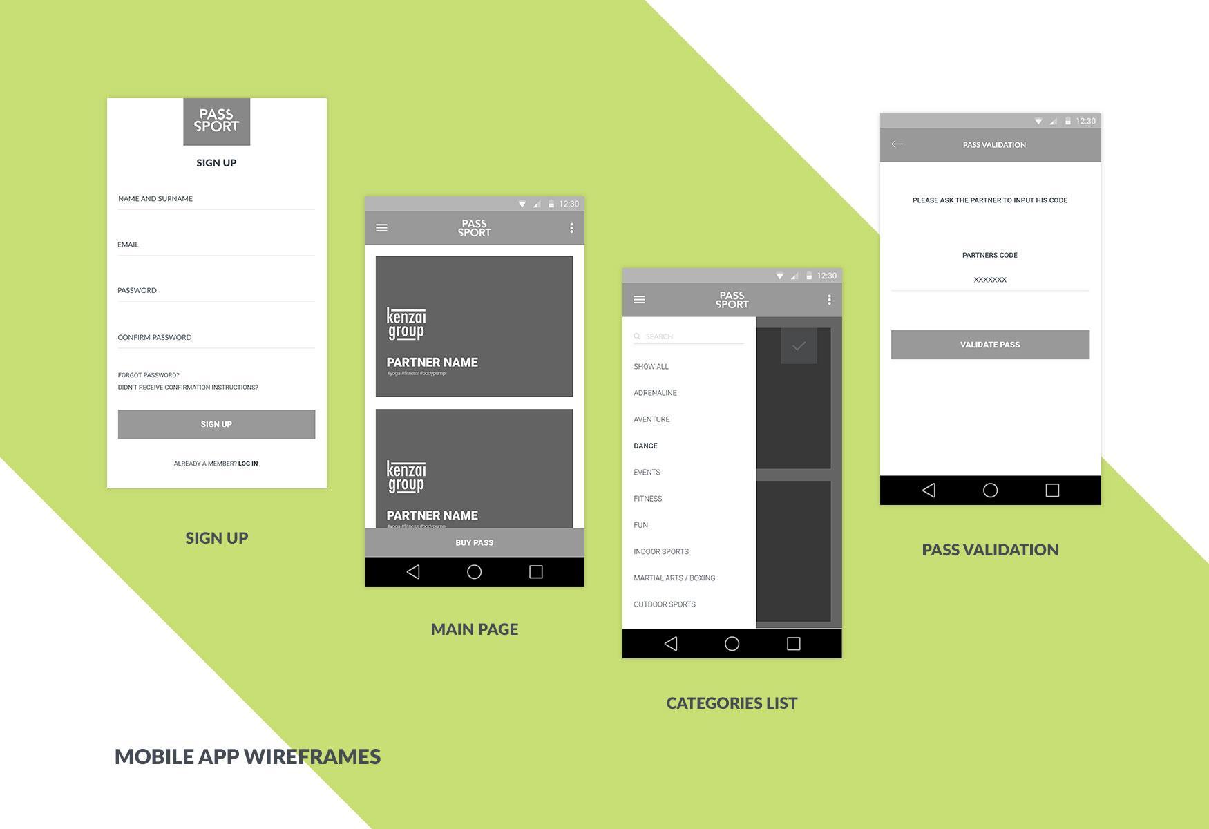 blog introcrea diseño ux aplicación en caso de diseño de marca