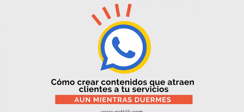 como-crear-contenidos-que-atraen-clientes-a-tu-servicios2-introcrea