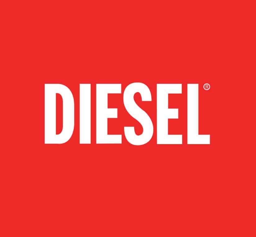cliente diesel introcrea