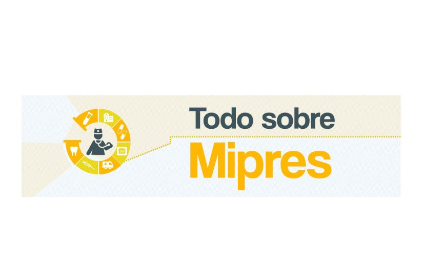 logo mipres introcrea